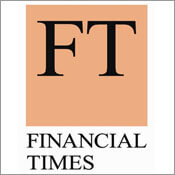 finanical-times-press