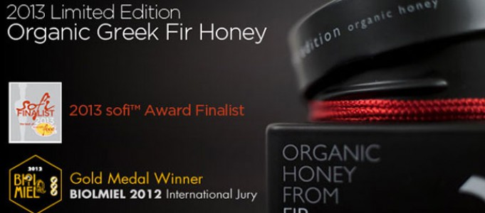 Sofi Award Finalist Announcement