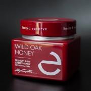 Wild Oak Honey (1)