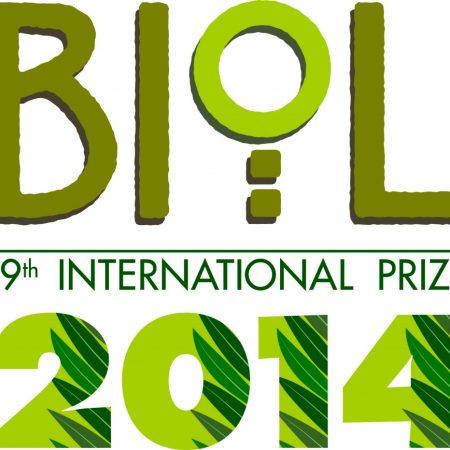 biol-2014