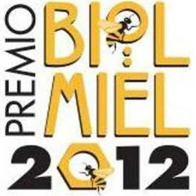 biolmiel-2012