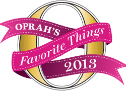 oprah-favorite-think-eulogia-honey