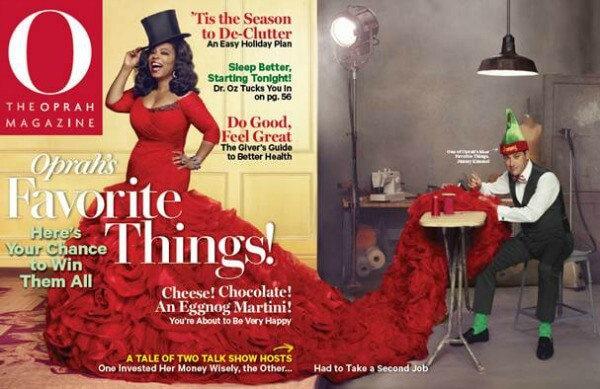 oprah-favorite-things-magazine