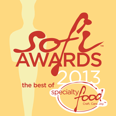 sofi_awards_logo
