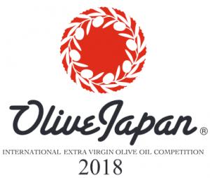 olive japan 2018 winners