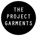projectgarments