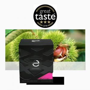Chestnut Honey 3 stars Great Taste
