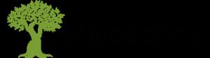 elaiosophy