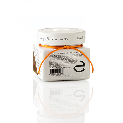 Mastic Arkoi Honey Eulogia