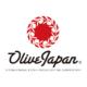 Olive Japan Awards Eulogia Of Sparta